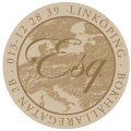 ESQ Logo