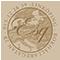 ESQ Logotyp